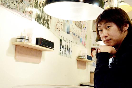 在日朝鮮人が多い地域はどこ? Part2YouTube動画>17本 ニコニコ動画>2本 ->画像>175枚