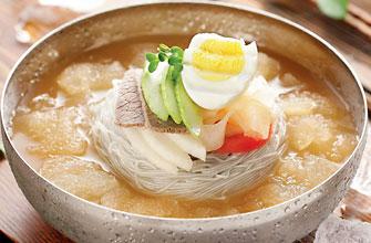 冷麺の画像 p1_4